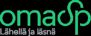 omasp logo