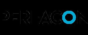 Perlacon logo