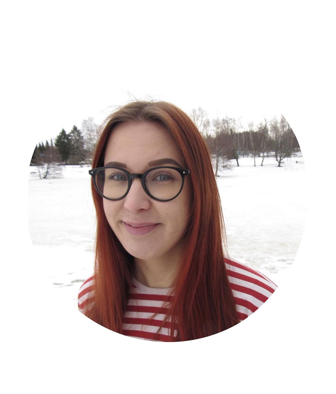 Ella Miettinen