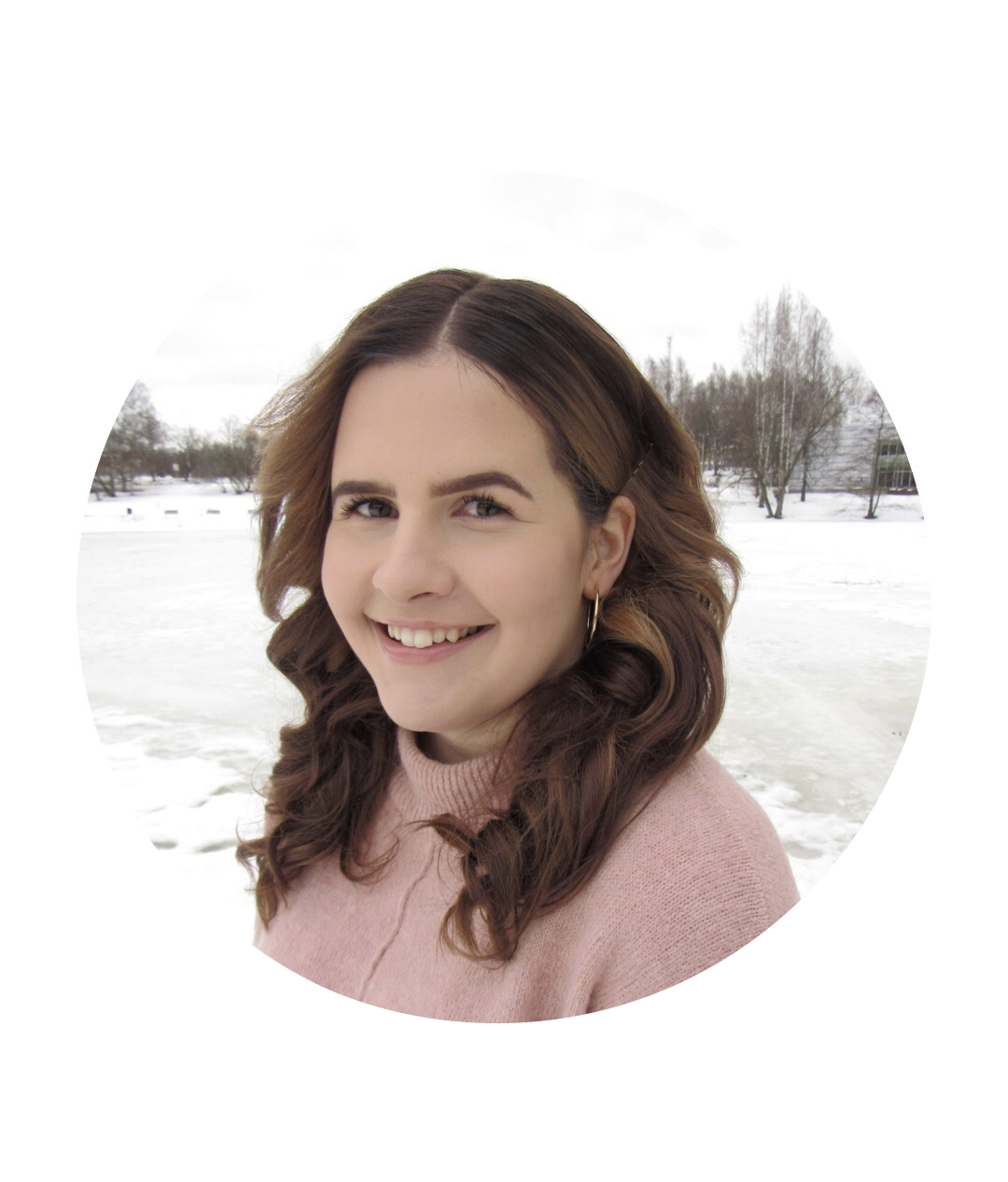 Emilia Valkeejärvi